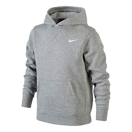 41LqWWWq%2BgL. SS500  - Nike brushed fleece boy's hoodie