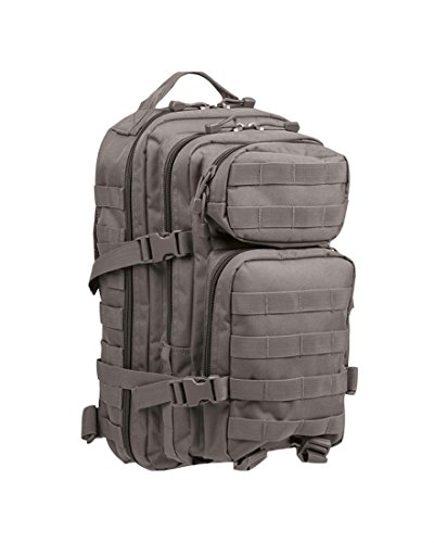 us-assault-pack-sm-molle-urban-grey