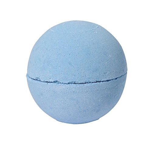 Blueberry Badeduft Badepraline Bomben (2x 100g Hälften) Blueberry Creamer