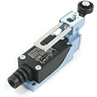 C/âble Display Moretti Fire//Design avec 10/Pin Mini 140/cm e111235/AWM Style 2651/ll89862/CSA