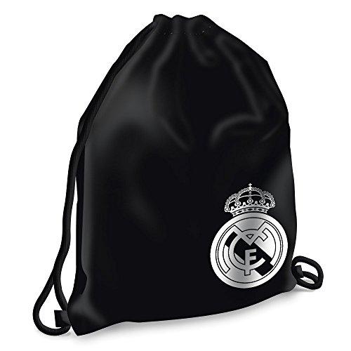 Real Madrid sac de sport Ronaldo Sac de piscine/Sac de gymnastique Sac de plage 46x35cm