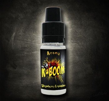 k-boom-premium-aroma-10ml-grosse-strawberry-explosion