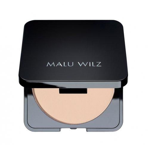Compact Powder: couleur: 10 natural Light Beige