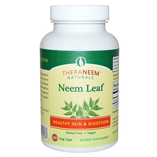 theraneem-naturals-neem-feuille-120-veggie-caps-organix-sud