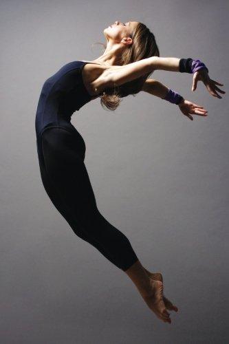 Gymnastics Blank Book (Sports 150 Blank, Band 42)