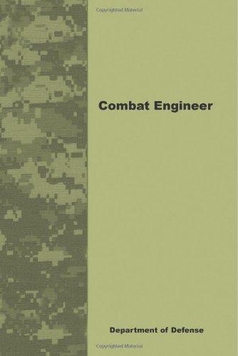 Combat Engineer (Combat Engineer)