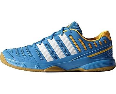 adidas schuhe sport amazon