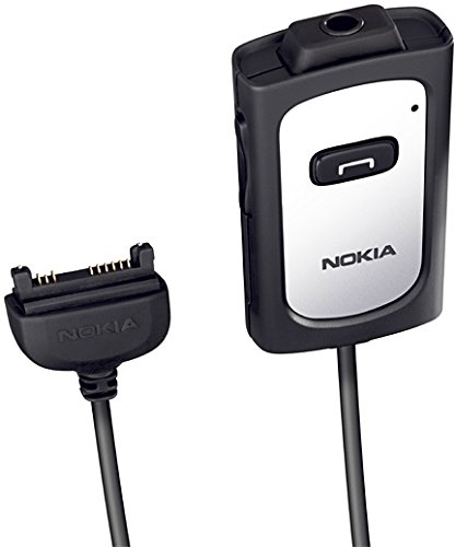 Nokia AD-46 Audio Adapter 46 Audio