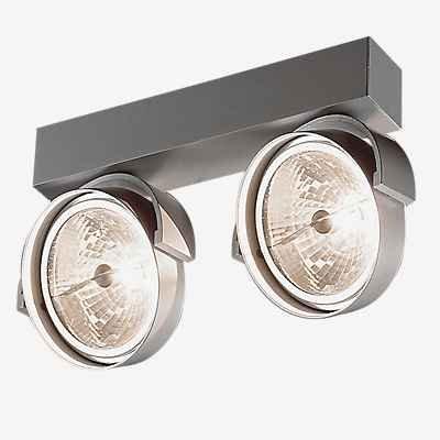 delta-light-rand-211-t50