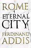 #8: Rome: Eternal City