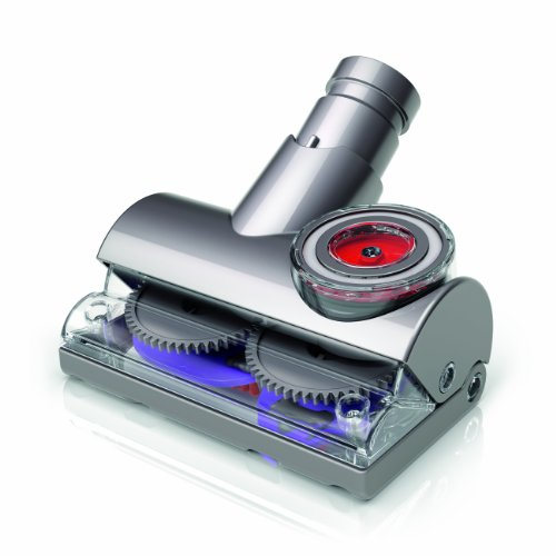 Dyson 925067-01 Tangle-free Mini Turbinendüse EEK D