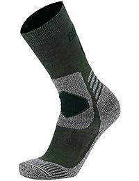 Calze da caccia BERETTA - PP - Tech Short Hunting Socks - M