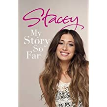 [Stacey: My Story So Far] (By: Stacey Solomon) [published: May, 2011]