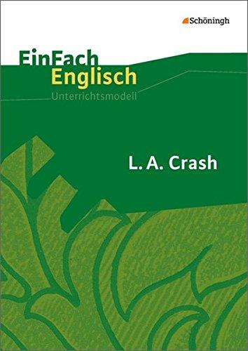 EinFach Englisch Unterrichtsmodelle. Unterrichtsmodelle gebraucht kaufen  Wird an jeden Ort in Deutschland
