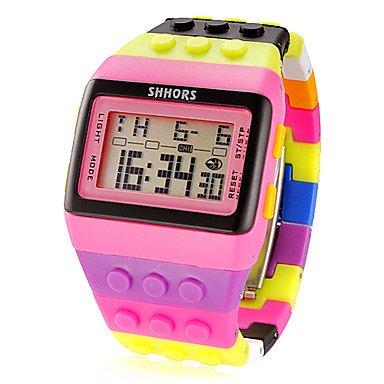 estilo-de-linea-de-plastico-reloj-de-pulsera-de-las-mujeres-de-ladrillo-lcd-digital-de-banda-color-r