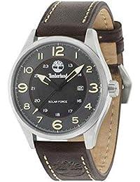 cbadad5362db Timberland TBL15371JS02 Reloj de Pulsera para Hombre