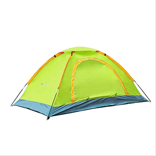 wtxinyang Sommer Hören Wind Canopy Outdoor Moskito Zelt Tragbares Strandzelt 210X140X110Cm A