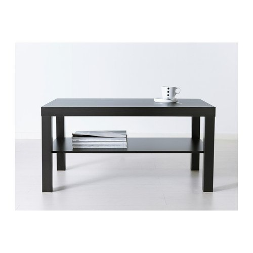 lack-coffee-table-in-black