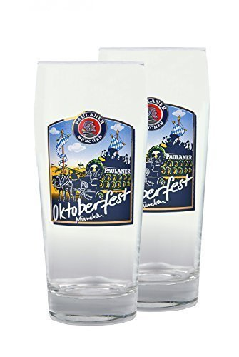set-di-2-paulaner-bicchiere-da-birra-05-litro-bicchieri-da-birra-con-oktoberfest-decorazione