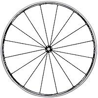 Carbono Amazon esBicicleta Carretera Shimano Ciclismo RLqcA54j3
