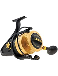 Penn Spinfisher V Series 9500