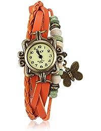 Reloj - Lekima - Para  - WT70329151