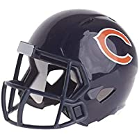 Riddell Chicago Bears Mini-Speed Pocket Pro Micro/Kamerahandys/Football Helm