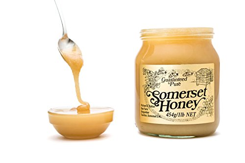 somerset honey