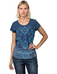 Chillaz Femme Hide The Best Ornament T-shirt
