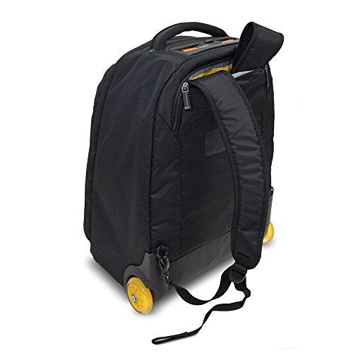 rucksack-trolley-von-outdoorer
