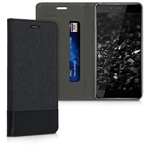 kwmobile OnePlus X (5.0