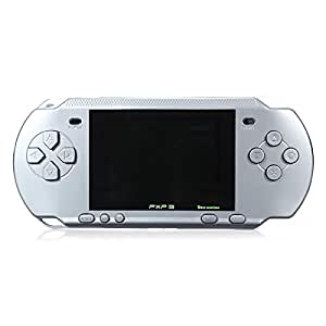 Gaming Console portable MD-2700 station Slim PXP3 16 bits Portable.