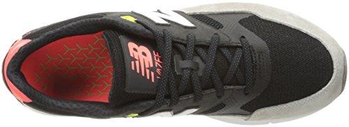 New Balance 530 Vazee homme Sneaker Noir MVL530AG Noir