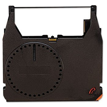 3-pack-ibm-wheelwriter-ii-compatible-ribbon-1380999