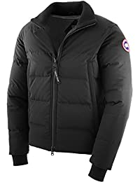Canada Goose' Langford Parka Mens Jacket XL