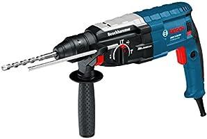 Bosch GBH 2-28 DV Rotary Hammer Drill 28mm SDS