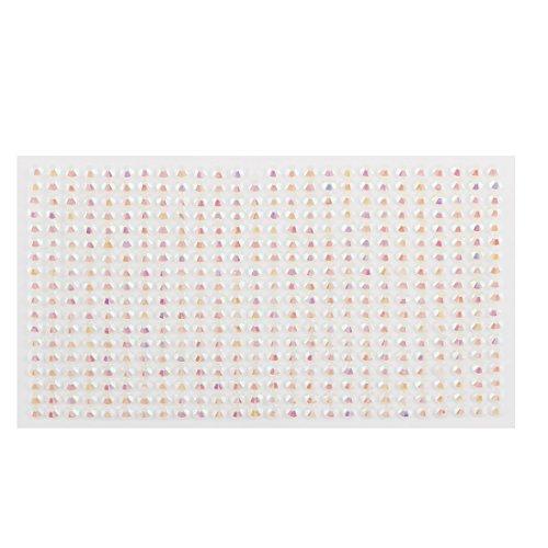 weiss-5mm-runde-selbstklebend-blendend-kristall-rheinkiesel-strass-diy-abziehbild