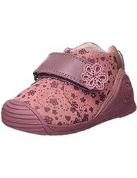 Biomecanics 181137, Zapatillas de Estar por casa para Bebés