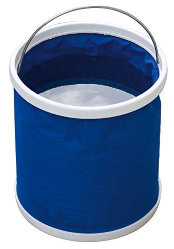 Cora 000120720 -plegable cubo plegable