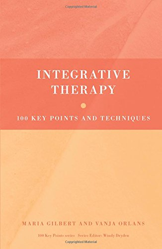Integrative Therapy (100 Key Points)