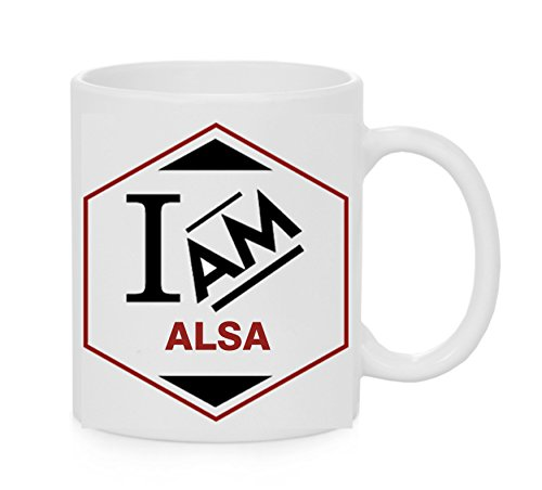 ich-bin-alsa-offizielles-tasse