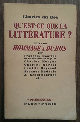 Charles Et Camille [Pdf/ePub] eBook