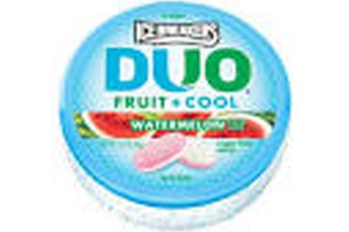 ice-breaker-duo-watermelon-mint-13-ounce-puck-by-the-hershey-company