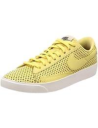 check out 2de51 b7f32 Nike W Blazer Low Se Scarpe da Ginnastica Basse Donna