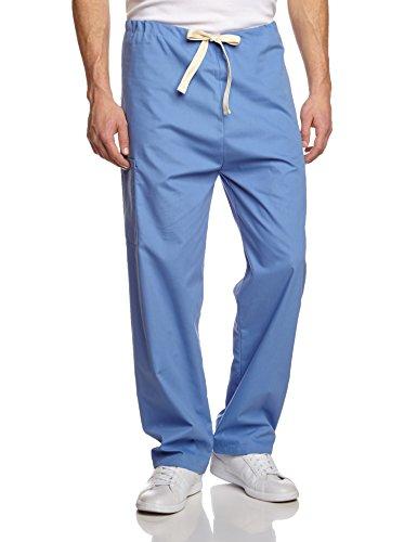 NCD Medical/Prestige Medical  50401-2 pants-ciel large -