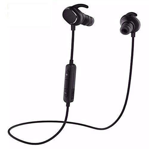 Auricolari Bluetooth Sport Cancella-Rumori ca5afae4b8aa