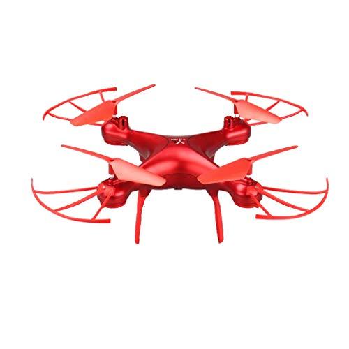TianWlio Z008 5MP 1080P WiFi FPV Luftdruckkonstante RC Drohne Quadrocopter