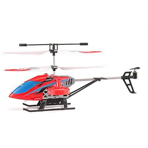 Outdoor Groß,Ferngesteuertes Flugzeuge,Super Wings Transform Flugzeuge,Hubschrauber, Flugzeuge, Handfernbedienung, Kinder, Spielzeug, Geschenke ()