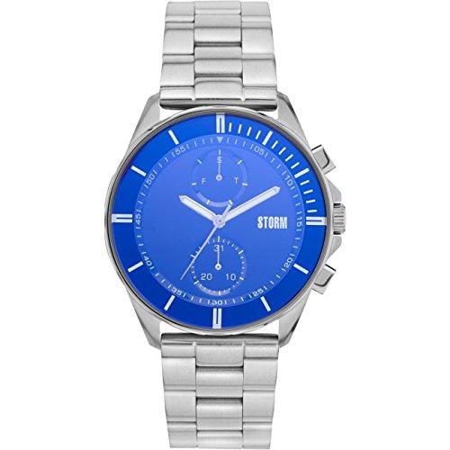pour-homme-storm-rexford-montre-rexford-metal-lazer-blue