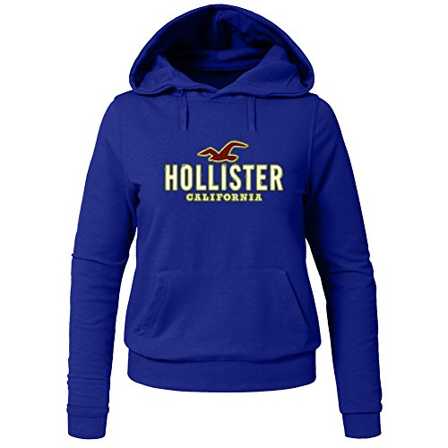 hollister-co-graphic-for-ladies-womens-hoodies-sweatshirts-pullover-outlet
